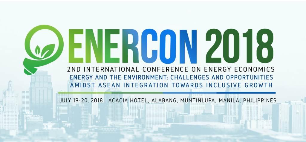 OceanPixel at Enercon2018 http://www.oceanpixel.org/oceanpixel-at-enercon-2018/…