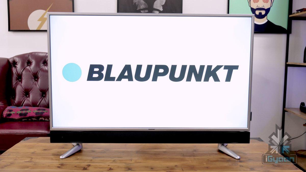 Blaupunkt Hashtag On Twitter Soundphone S2 65 Replies 62 Retweets 264 Likes