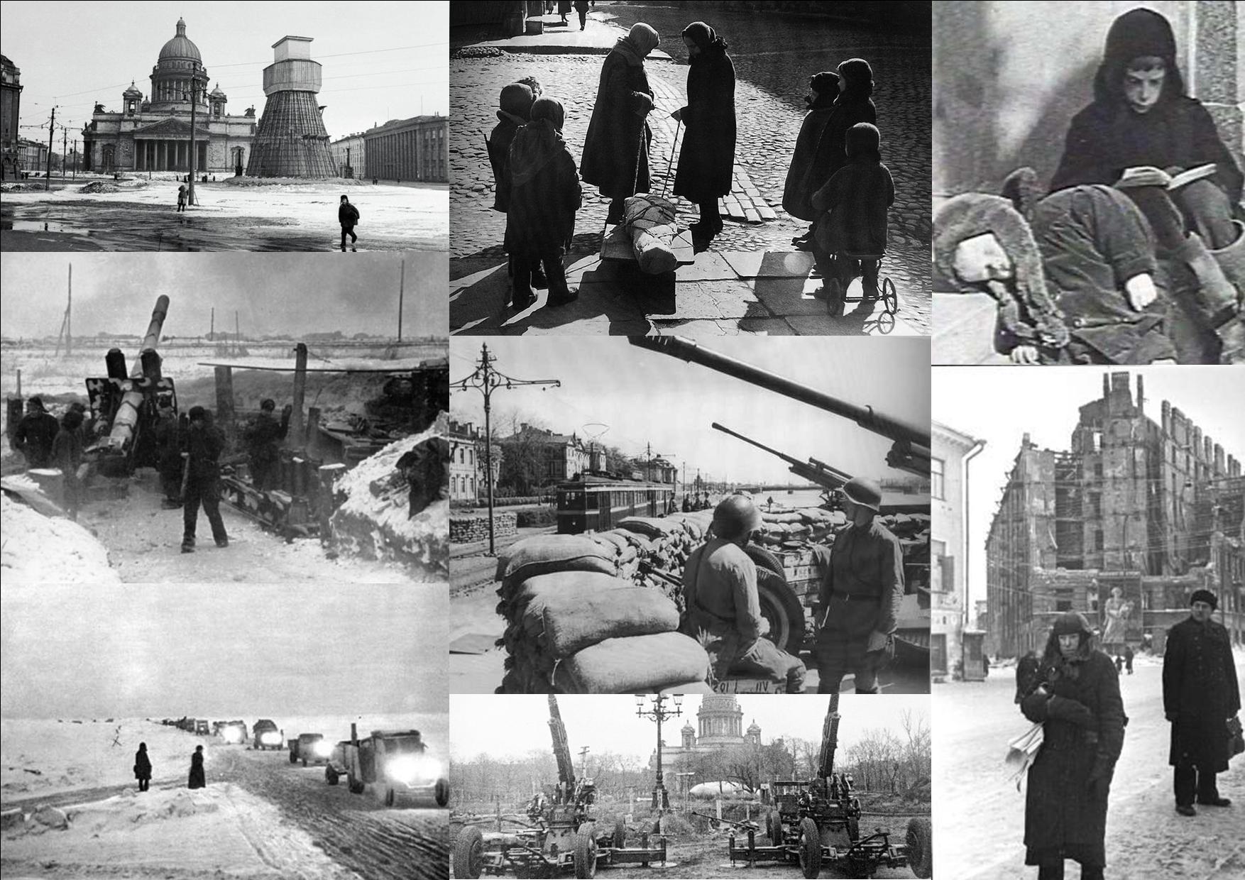 Картинки посвященные блокаде ленинграда, юбилеем папе