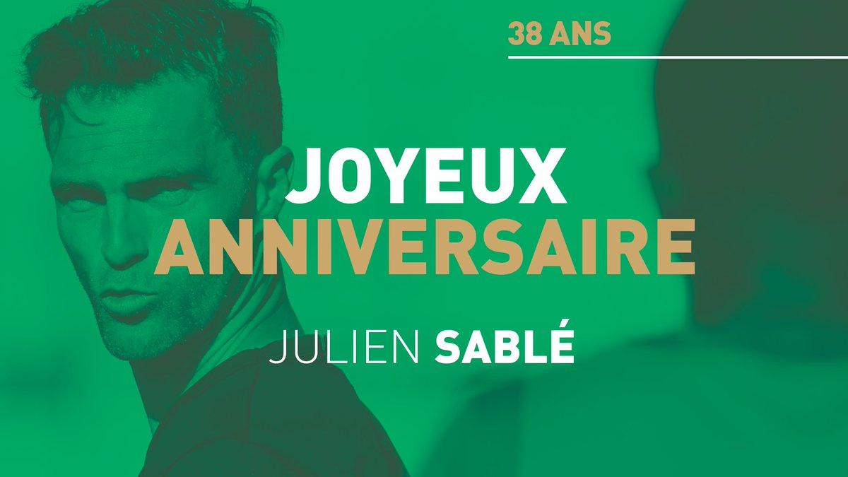 Joyeux Anniversaire Julien Info En Direct News Et Actualite En