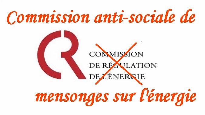 Stephane Lhomme On Twitter M Carenco Pdt De L Organisme Anti