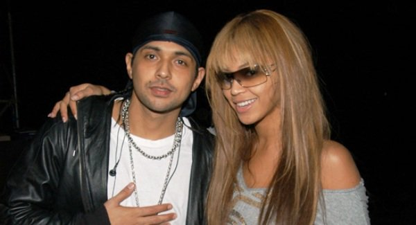 RT @duttypaul: BABY BOY WIT @BEYONCE CAME OUT OVER 15 YEARS BACK!!! WHO SHALL I SING WIT NEXT??? RRR!!! https://t.co/K4m9zoRNqe