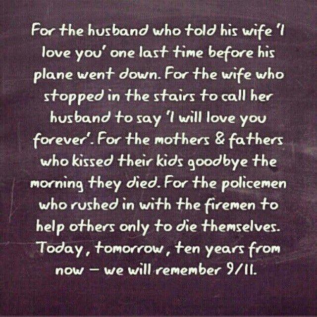 I will never forget ������ @foxandfriends https://t.co/VJNFveFnXr