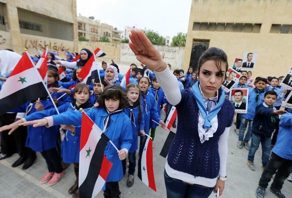Sirija - Page 4 Dmzdu7OV4AANfrO