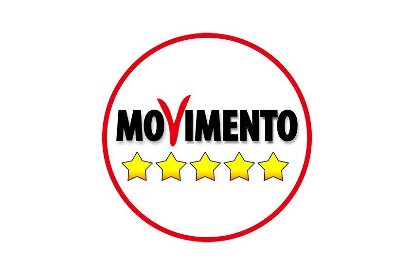 http://gsilblog.blogspot.com/2018/09/attualita-cinque-stelle-eurovision-e.htmlTRE COSE CHE APPREZZO DEL #M5S, A CHE PUNTO E\