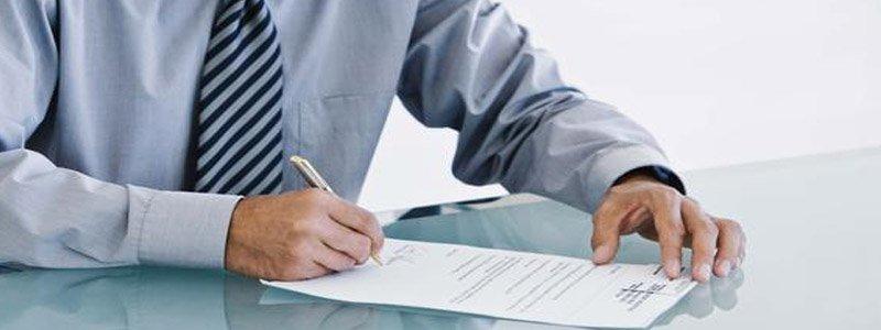 Какие документы нужны, чтобы подать на алименты
