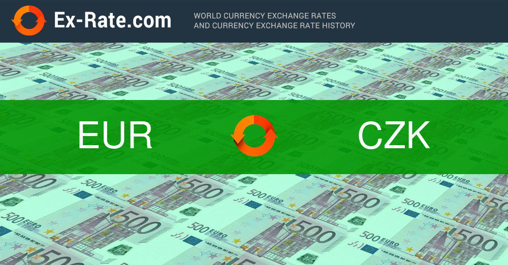Ex Rate