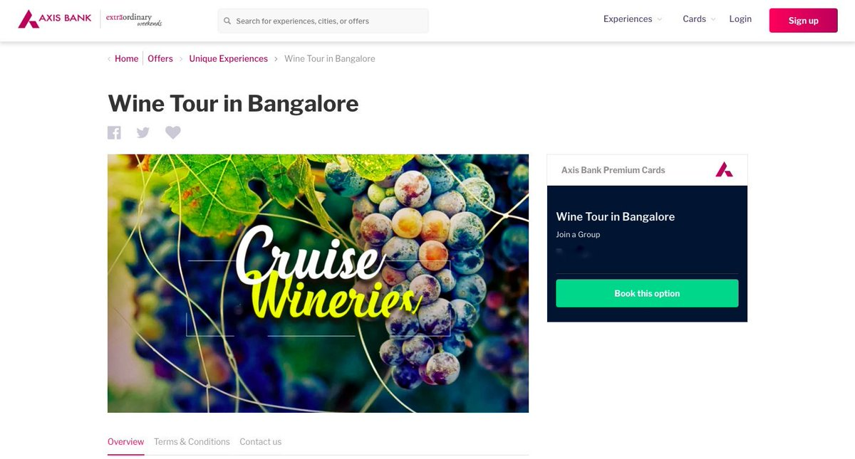 Axis bank axisbank twitter tag yourself in the comments section and i will plan it with you macrotraveller dhempenivytastes axisbank airvistarapicitterx0e1yi0uvt colourmoves