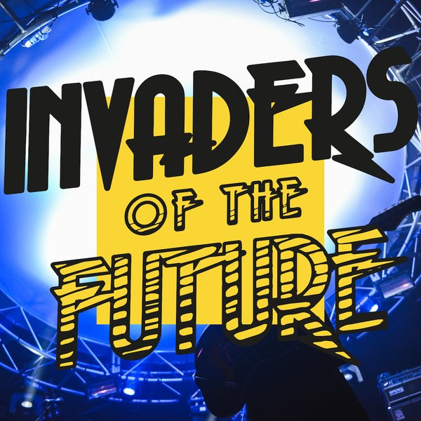 Listen back to last night's Invaders of the Future with The Sisters Gedge (@MaxieGravy & @stevie_kicks) in cahoots with @diymagazine! Ft. @munciegirls, @idlesband, @BloodyKnees, @LBitchos, @flohio16, @mypizzagirl, @pompokotheband & loads more! 🙌 https://t.co/K5ZadzzI4O https://t.co/7ynyGgvnSQ
