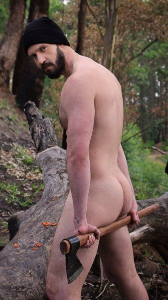 gay naturistbeach