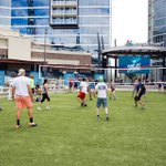 Bump, Set, Spiked, benefiting Bert's Big Adventure, comes to The Battery Atlanta on September 29. Live! at the Battery and Atlanta's Sport & Social Club are bringing a day full of fun, live music, and volleyball, all for a good cause. https://t.co/Zq2bf26TXo