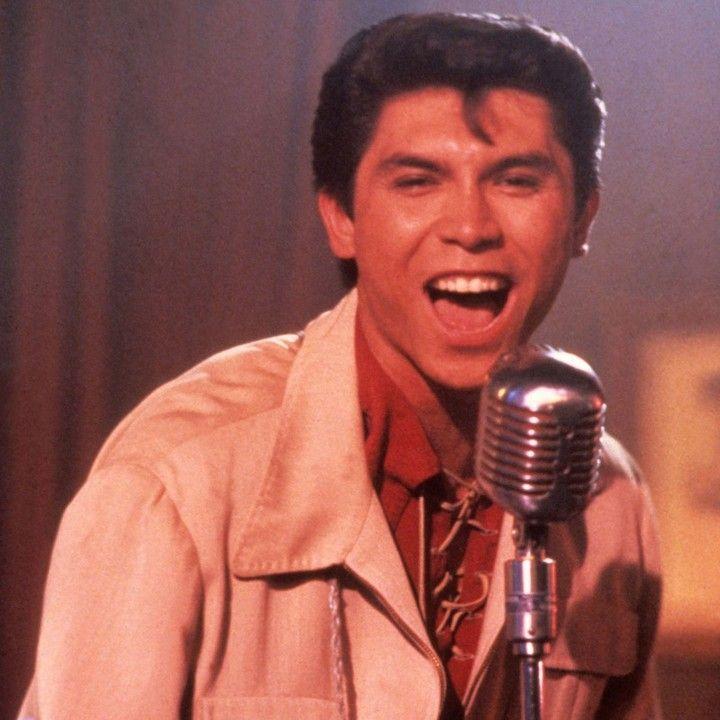 Ritchie Valens nome darte di Richard Steven Valenzuela Pacoima 13 maggio 1941 Clear Lake 3 febbraio 1959 è stato un cantante e chitarrista statunitense di