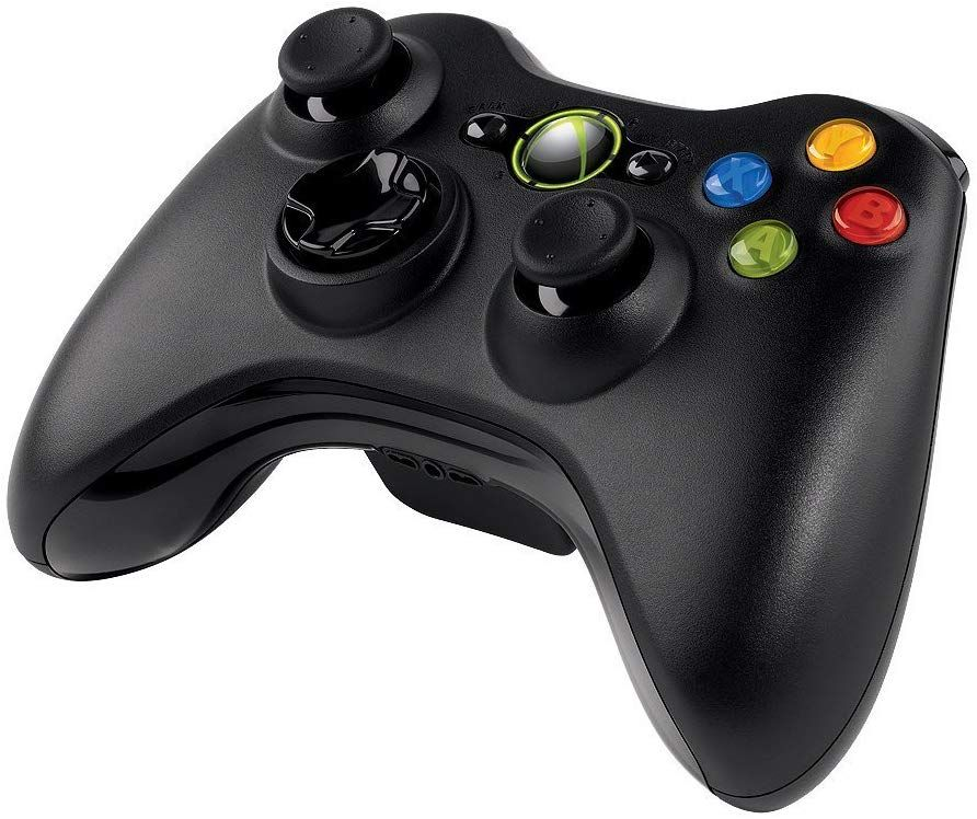 Xbox 360 Is Still The Most-Used Controller On Steam, Switch Pro Surprisingly Popular https://t.co/nkYohW6Xfb