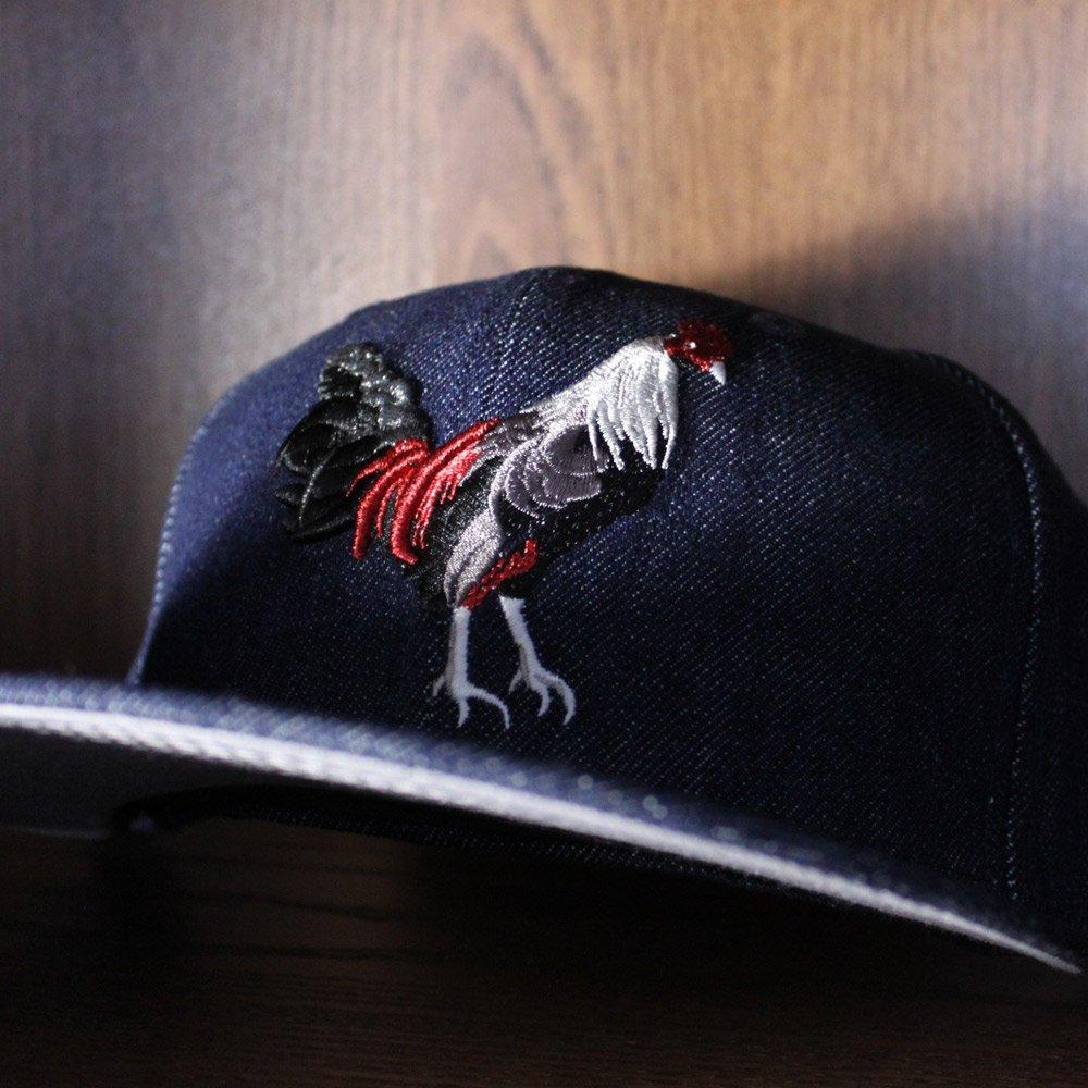 710269f8992 ... http   www.ecapcity.com rooster-new-era-59fifty-fitted-hat-foamposite-one-denim-gray-under-brim.html  …  FOAMPOSITEONEDENIM  AirFOAMPOSITE1  Jordanmaster ...