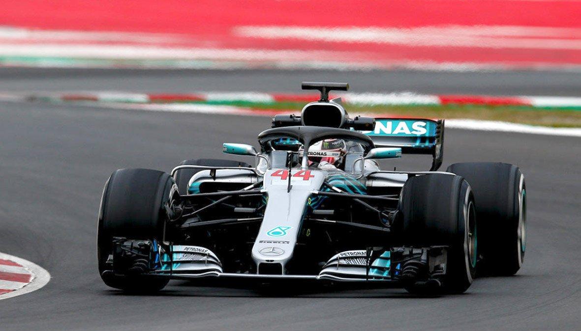 lasvegasbetting on twitter updated odds to win the 2018 formula 1 rh twitter com