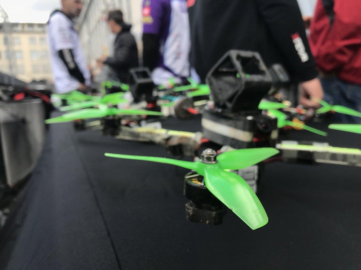 drone hawk