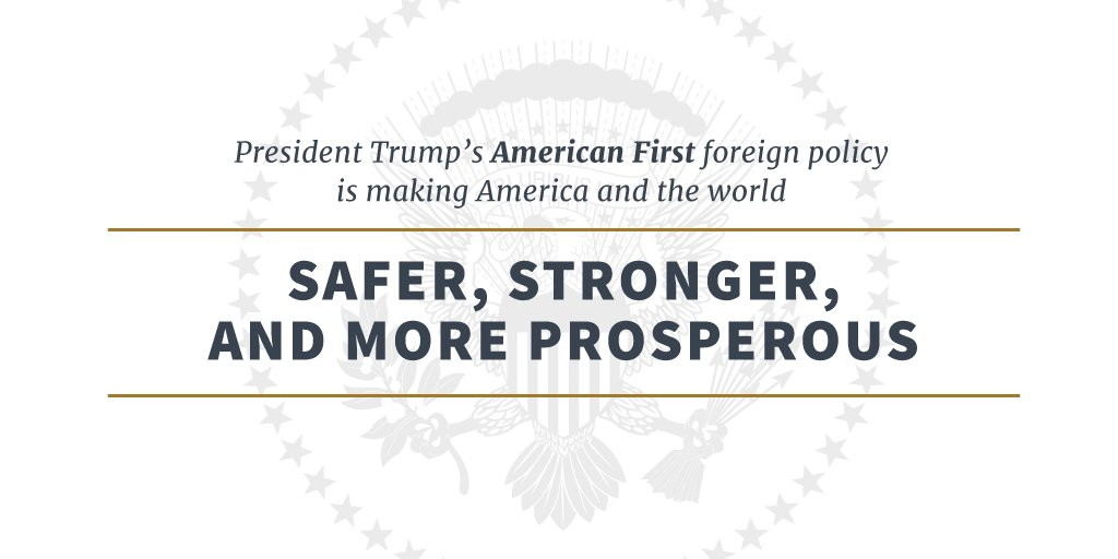 The White House Whitehouse Twitter