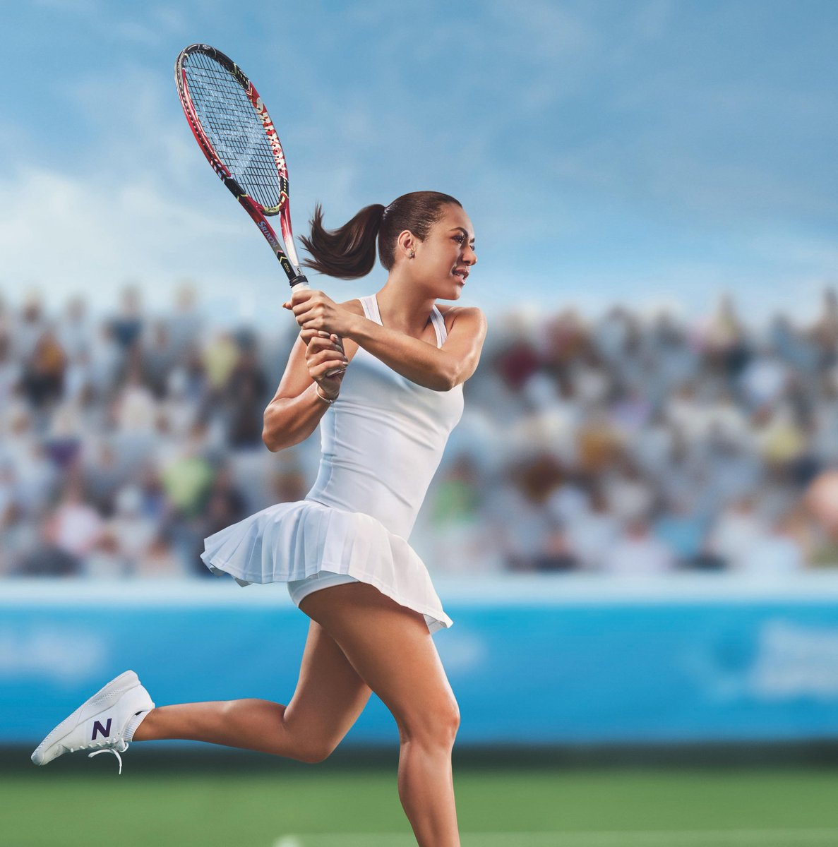 Is it possible to play sports during menstruation