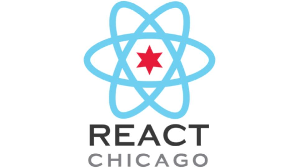 ChicagoJS Community - @chicago_js Twitter Profile and