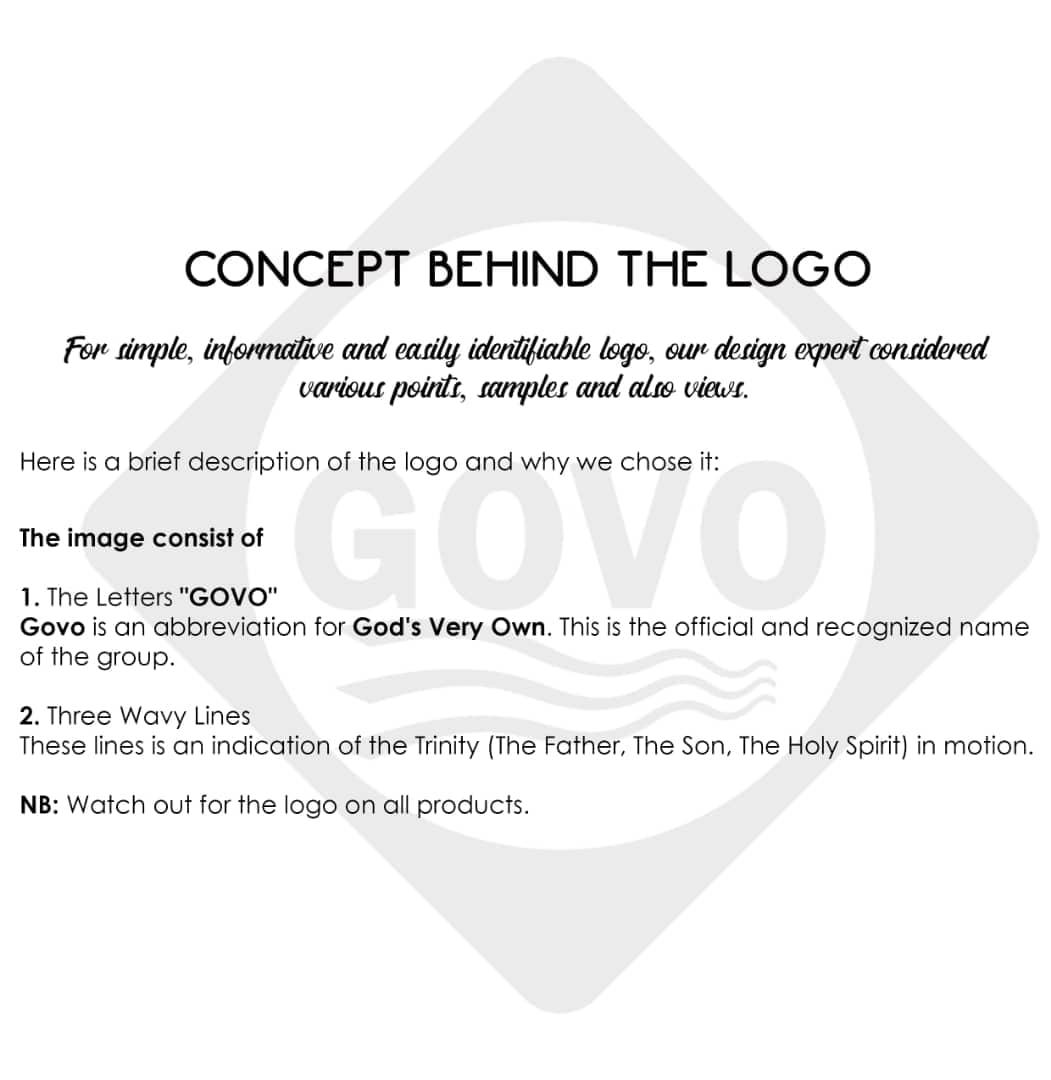 AboutGovo hashtag on Twitter