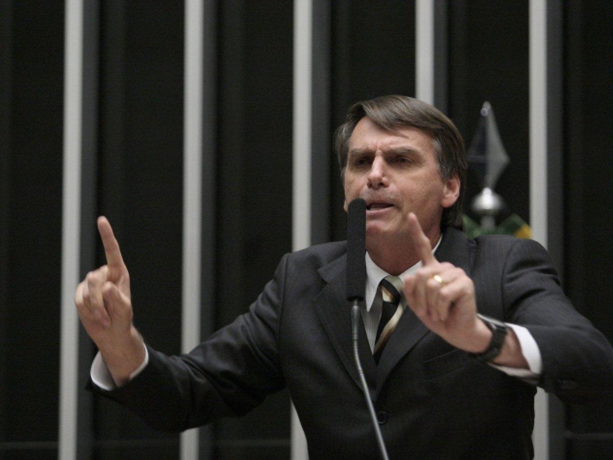 Em SP, Alckmin e Haddad ficam estagnados; Bolsonaro cresce, mostra Ibope https://t.co/khaTw5LctP