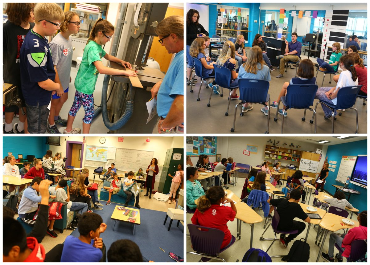 After school clubs are off to a great start. More clubs will be coming soon. Be sure to check out the GunstonTV clubs preview video to find out more. <a target='_blank' href='https://t.co/dmJVicMYtu'>https://t.co/dmJVicMYtu</a> <a target='_blank' href='http://search.twitter.com/search?q=GunstonPRIDE'><a target='_blank' href='https://twitter.com/hashtag/GunstonPRIDE?src=hash'>#GunstonPRIDE</a></a> <a target='_blank' href='https://t.co/jq4LFER9FP'>https://t.co/jq4LFER9FP</a>
