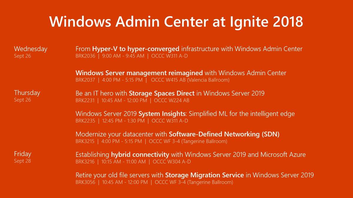 Hp Intelligent Provisioning Windows Server 2019