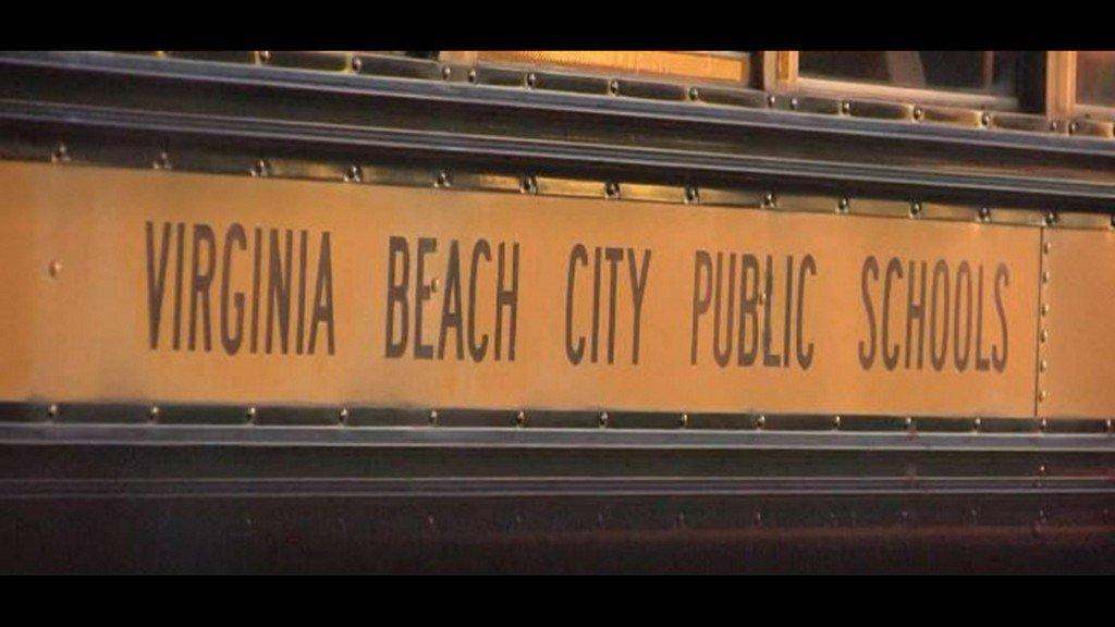 13news Now On Twitter Virginia Beach School Board Vote To Change