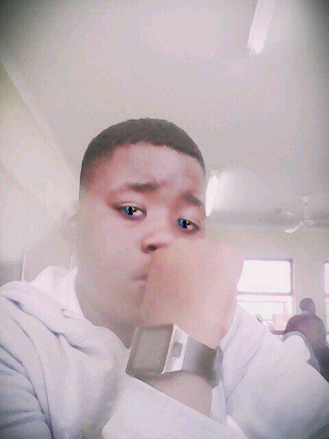 My eyes though 😍😍😍😋