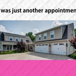 Beverly Carter was kidnapped showing this property 4 years ago today.  Remain diligent - all it takes is one appointment. #Realtor #RealtorSafety #RealtorSafetyMonth #Safety
