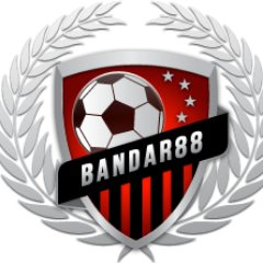 Image result for bandar88