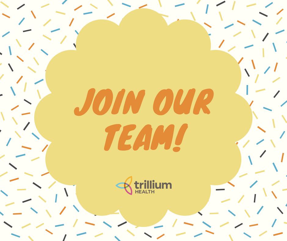 Trillium Health (@TrilliumNY)   Twitter