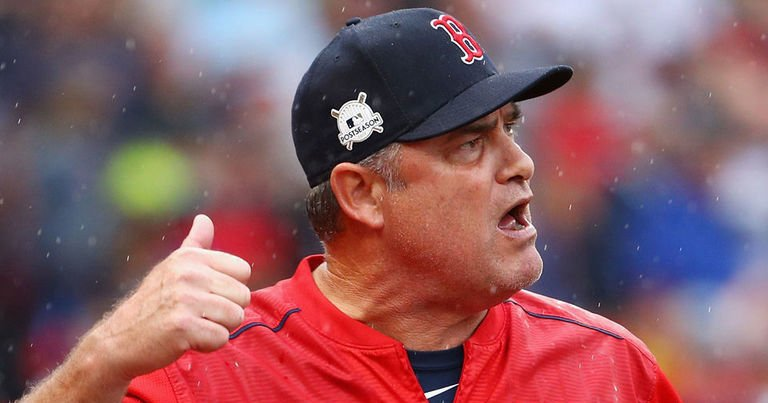 40193aff4f505 reds to interview john farrell for manager job