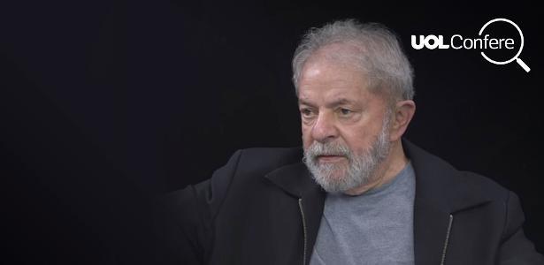 Campanha nas eleições | Maconha embalada com imagem de Lula não tem ligação com PT https://t.co/HbvrgxnxQQ