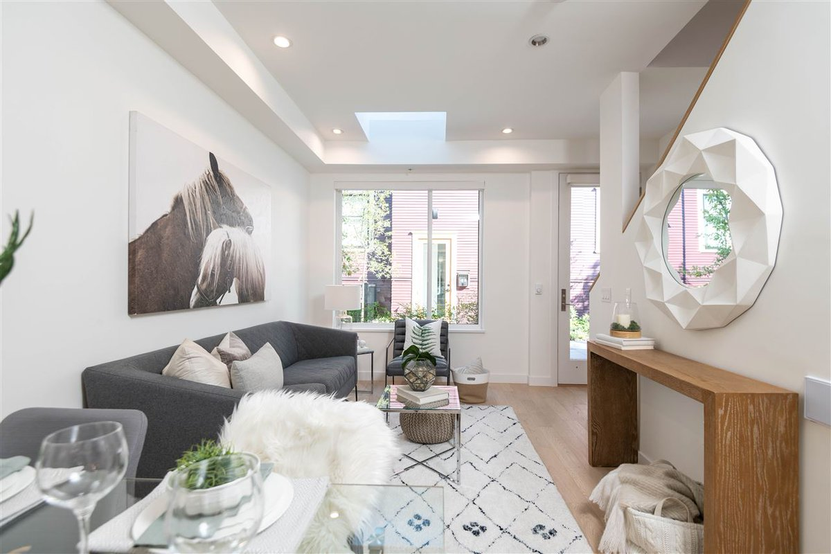 read the latest from our interior design blog interior design services offered Read all about it on our blog! u003eu003e https:--goo.gl-WBrfwm #homestaging  #vancouverhomes #vancouverrealestate #yvrrepic.twitter.com-jD3yHu6UCA