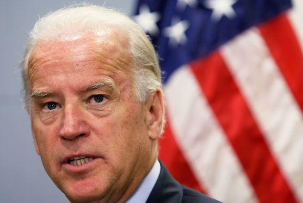 "Joe Biden Calls Trump Supporters the ""Dregs of Society"" https://t.co/EyBcHgrOJj"