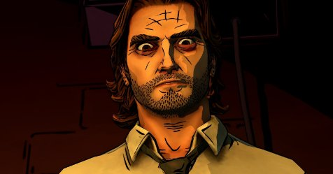 Telltale Games employee shares an update on the massive layoff situation https://t.co/k0HeS6zoj4