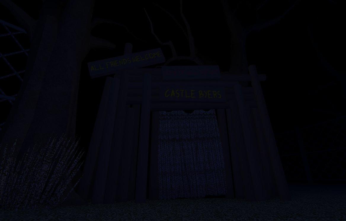 Roblox Halloween Horror Nights Game - Free Robux Script Pastebin 2019