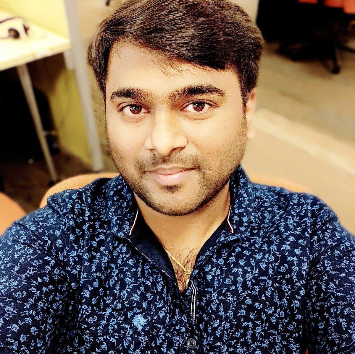 sunil hm (@tweet_suni) on Twitter