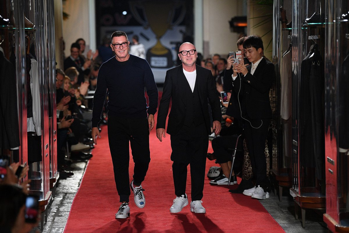 e6e80b1ddcf1 why dolce amp gabbanas founders are laughing at haters