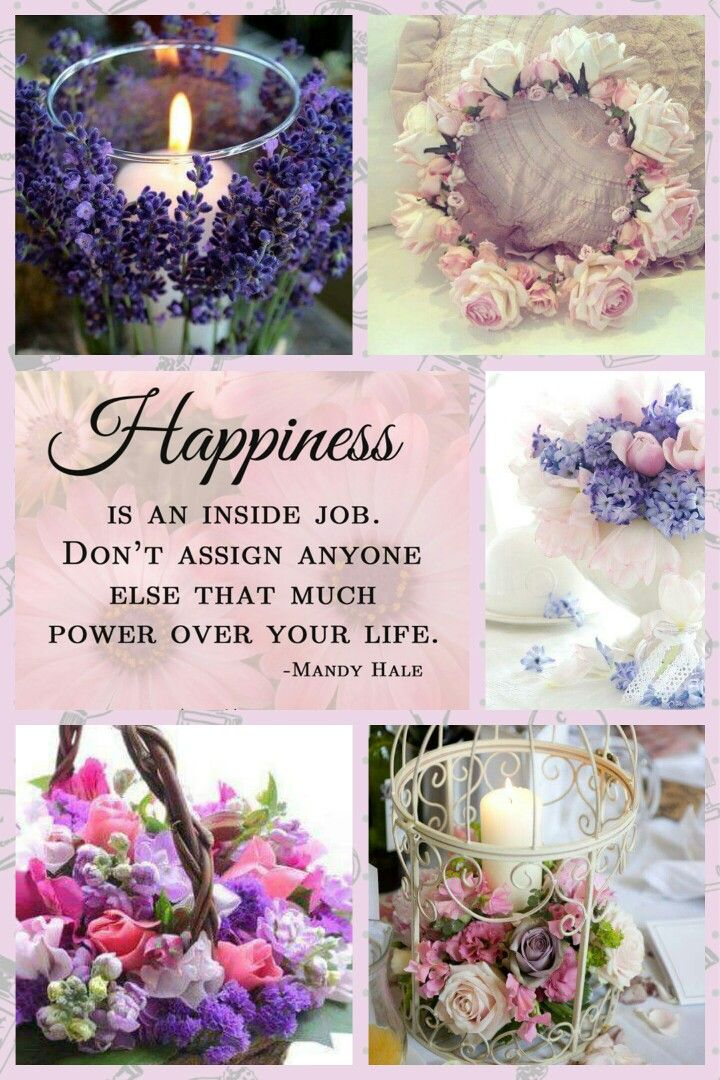 #happiness Is An Inside Job... #MakeYourOwnLane  #weekendvibes  #QuoteOfTheDay  #BeHappy  #JoyTrain  #ThinkBIGSundayWithMarsha<br>http://pic.twitter.com/tU1jfuG8LS