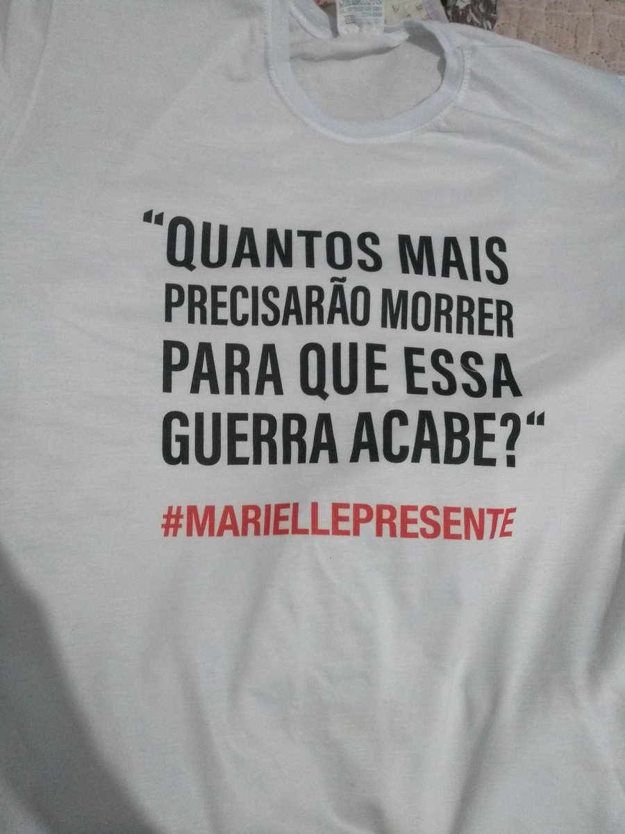 #MariellePresente Latest News Trends Updates Images - Veronicaslv93