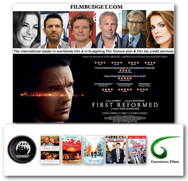 Major Studio & Indie Producer, your custom film budget created for finance & production #filmbudget #filmfinancing #production #producers #lineproducers #productionmanager #budget #budgeting #indiefilm #actors #directors #screenwriters #producers #moviebudget #yourfilmbudget<br>http://pic.twitter.com/JcPyOEFvJq