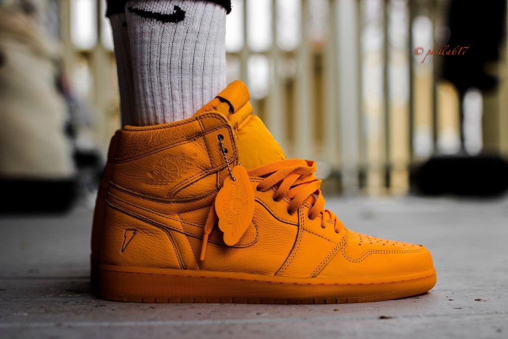 2c1770fa1f052f Sneaker Shouts™ on Twitter