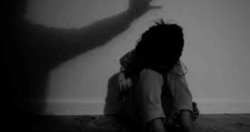 घरमै खेलिरहेकी ५ बर्षीया बालिका बलात्कार गर्ने पक्राउ