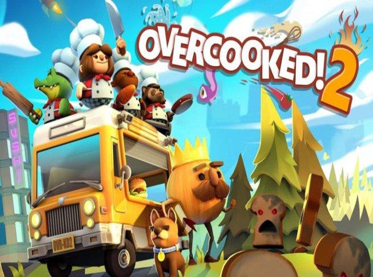 Overcooked! 2, le prochain mode seprécise… nintendo-street.com/2018/09/24/ove…
