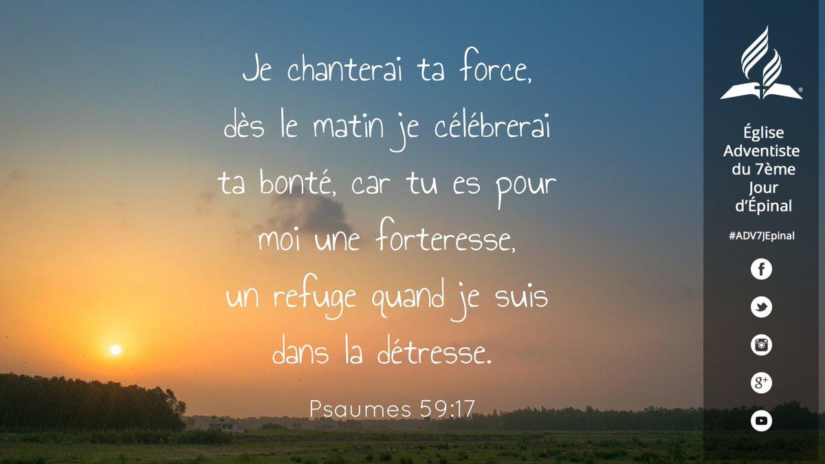 église D épinal On Twitter Bonjour Que Dieu Veille