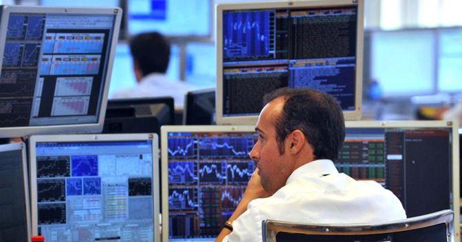 Sui #Mercati azionari europei è atteso un inizio di settimana in #Ritracciamento: i #Valori da monitorare #Intraday - #Bce #Borsa #Bund #Draghi #Eurostoxx #Future #Lateralità #Mercatiazionari #Rialzo #Ribasso #Tendenza - https://is.gd/aGLsoH  - Ukustom