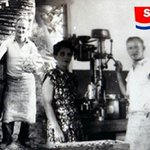 From humble beginnings in the Adelaide foothills suburb of Rostrevor, Spring Gully Foods began.  #Adelaide  https://t.co/dL01ozJHnF