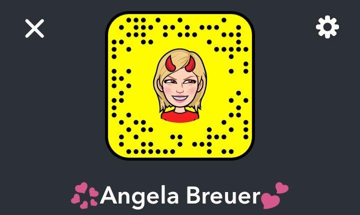 Angela Cam On Twitter Guten Morgen Füge Meinen
